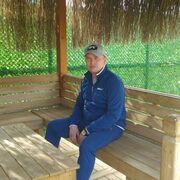 Радик, 38, г.Альметьевск