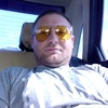 Denis, 33, Troitsk