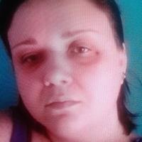 Елизавета, 34 года, Козерог, Москва