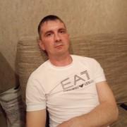 Александр 42 Барнаул