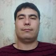 Руслан, 23, г.Нижний Новгород