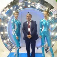 руслан, 45 лет, Лев, Казань