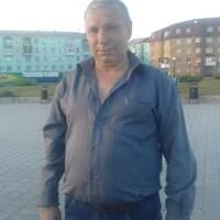 Алексей Казаков, 51 год, Близнецы, Серов