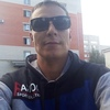 Юра, 34, г.Воткинск