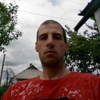 Евгений, 37 лет, Близнецы, Первомайск