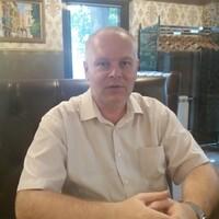 stanislav, 44 года, Рак, Чапаевск