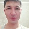 Рафаэль, 34, г.Астана
