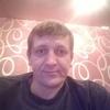 Андрей, 41, г.Полысаево