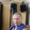 Александр, 34, г.Луганск