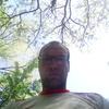 Алексей, 30, г.Ровеньки