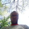 Aleksey, 30, Rovenky