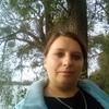 Софія, 29, г.Летичев