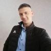 эдуард, 35, г.Хабаровск