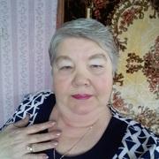 Tatyana 58 Павлодар
