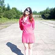 Гульнара, 33, г.Ванино