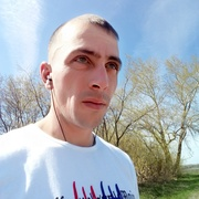 Илья 29 Новокузнецк