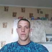 Николай 32 Губкин
