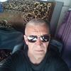 Александр, 55, г.Ершов
