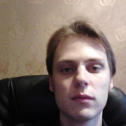 Дмитрий 30 Иркутск