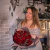 Ирина, 37, г.Брянск