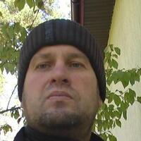 ANDRIY, 51 рік, Стрілець, Львів