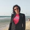 Anjela, 44, Beer Sheva