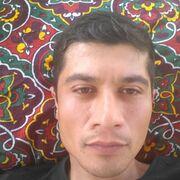 Али 30 Душанбе