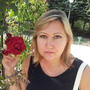 Оксана, 39 лет, Рак