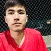 Torobek Pazylov, 20, г.Бишкек