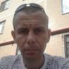 Саша, 32, г.Славянск