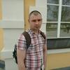 Дмитрий, 32, г.Рига