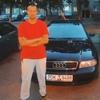 Андрей, 33, г.Минск