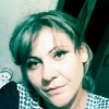 Марина, 41, г.Махачкала