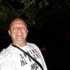 Руслан, 42, г.Харьков