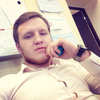 Айрат, 22, г.Казань