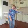Анна, 56, г.Житомир
