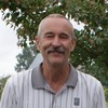 Владимир, 62, г.Белые Столбы
