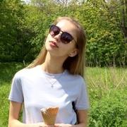 Lit - vina, 23, г.Тюмень