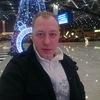 Alex, 31, г.Дюссельдорф