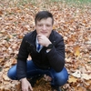 Руслан, 33, Тернопіль