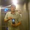 Сергей, 47, г.Обнинск