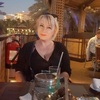 Elena, 44, г.Дубай