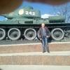 Антон, 26, г.Лысьва