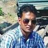 Vinod, 21, г.Манама
