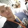 Nikolay, 23, Nahodka