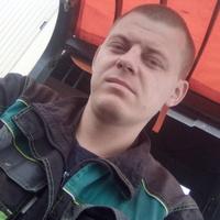 Дмитрий, 29 лет, Водолей, Искитим
