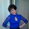 Валентина, 55, г.Жуковский