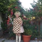 Наталья, 63, г.Приморско-Ахтарск