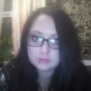 Alexandra, 31, г.Северская