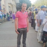 Александр 35 Донецьк